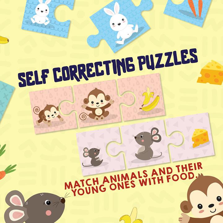 animal-puzzle-sindbad