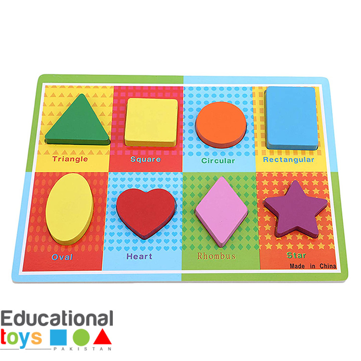 chunky-wooden-shapes-puzzle-with-names-1