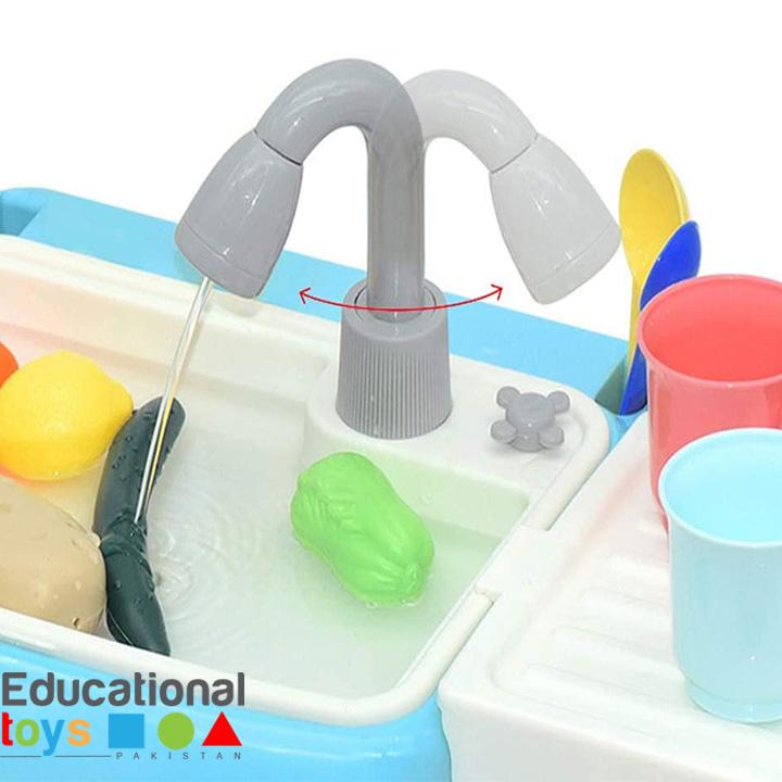 dishwasher-pretend-play-1