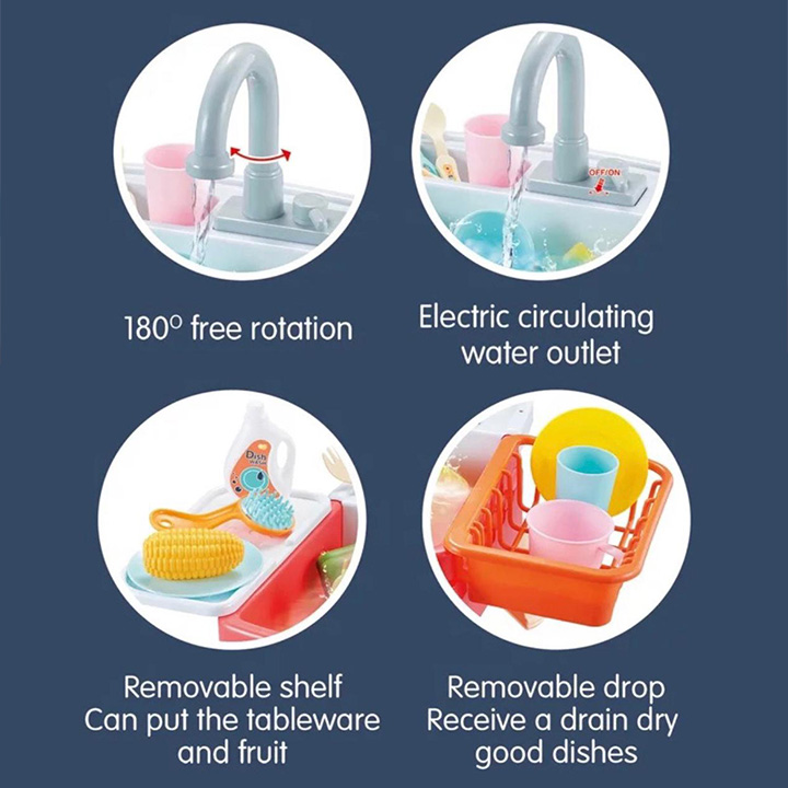 dishwasher-pretend-play-2