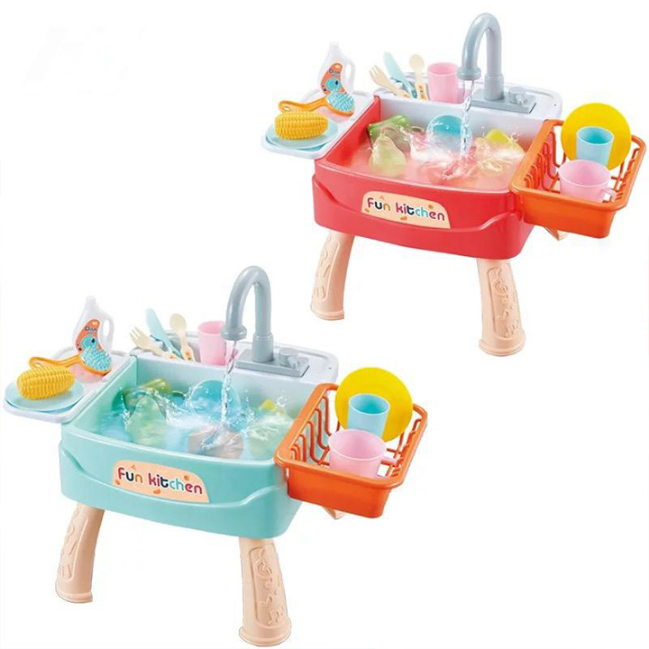 dishwasher-pretend-play-3