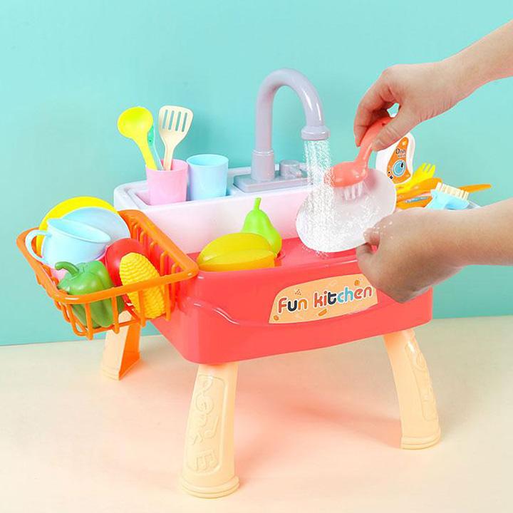 dishwasher-pretend-play-4