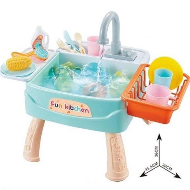 dishwasher-pretend-play-6