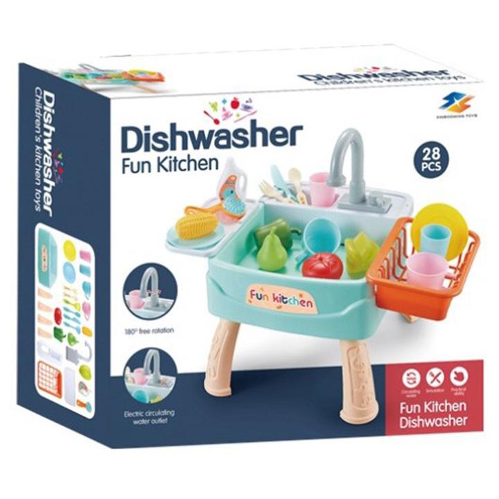 dishwasher-pretend-play-7