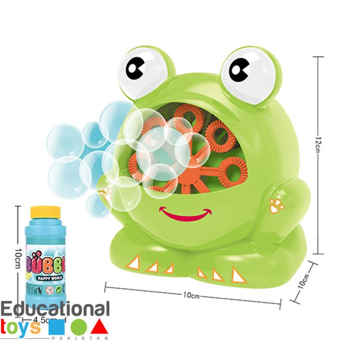 frog-machine-4