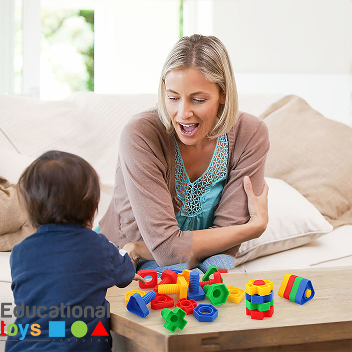 jumbo-nuts-and-bolts-for-toddlers-1