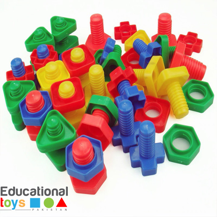 jumbo-nuts-and-bolts-for-toddlers-2