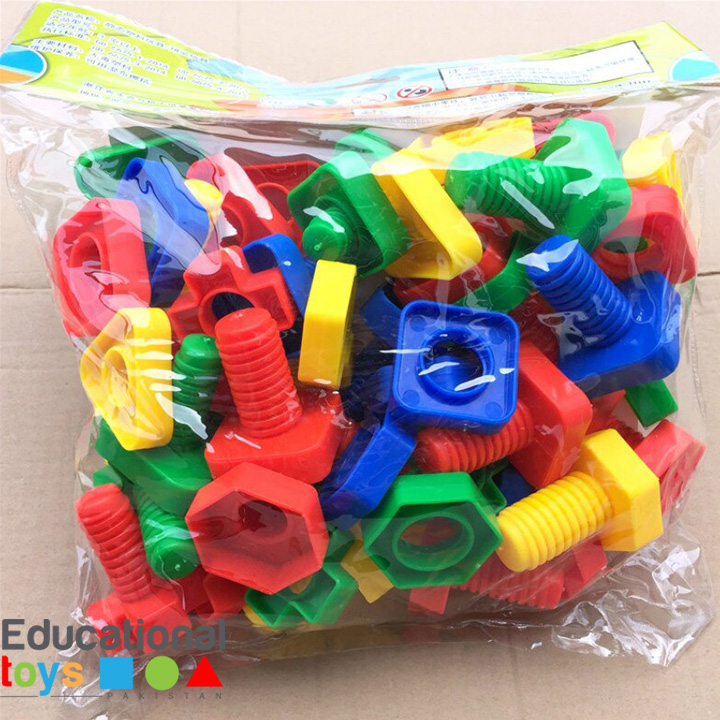 jumbo-nuts-and-bolts-for-toddlers-3