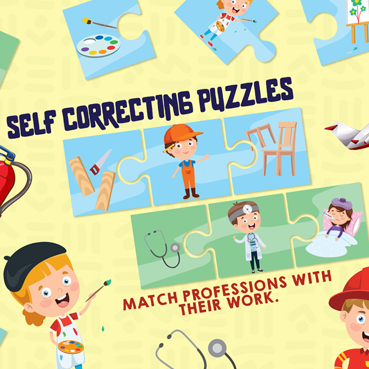 professional-puzzle-sindbad