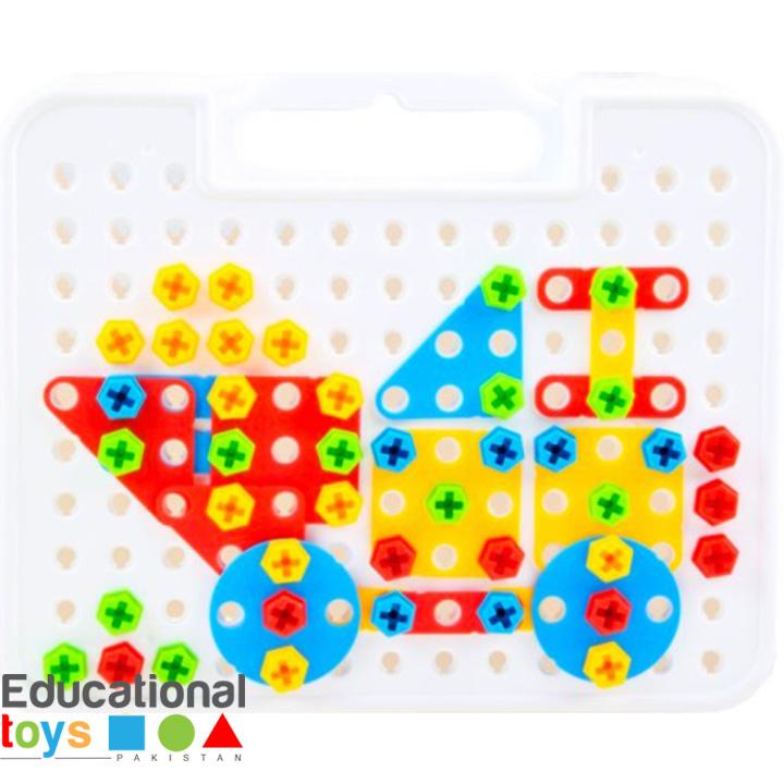 3d-construction-puzzle-with-electic-screw-driver-268-pcs-3