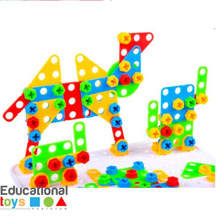 3d-construction-puzzle-with-electic-screw-driver-268-pcs-4