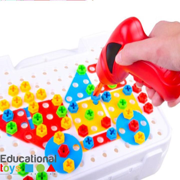 3d-construction-puzzle-with-electic-screw-driver-268-pcs-5