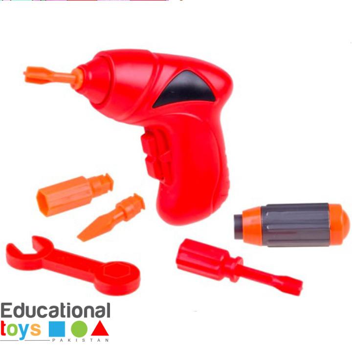 3d-construction-puzzle-with-electic-screw-driver-268-pcs-6