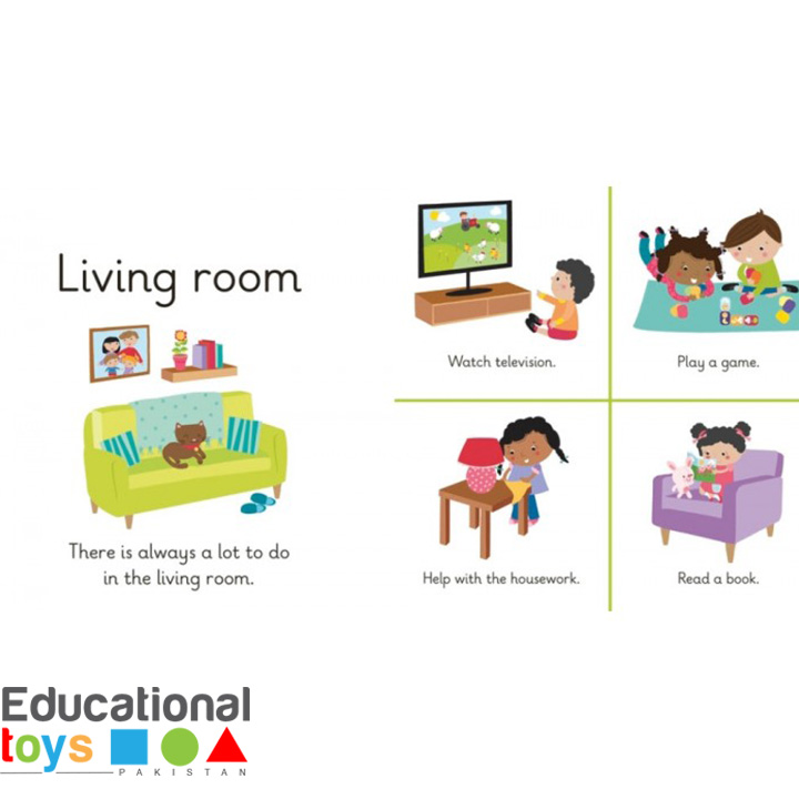 at-home-ladybird-learners-2