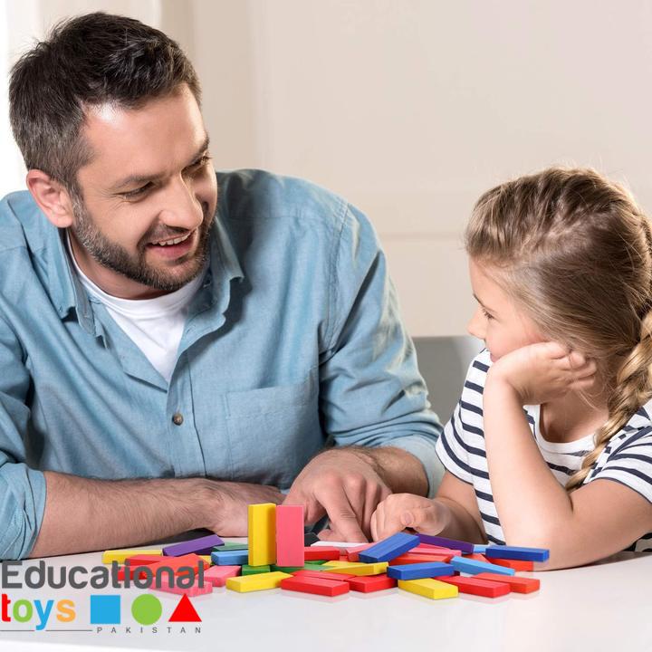 colorful-wooden-domino-blocks-set-120-pcs-1