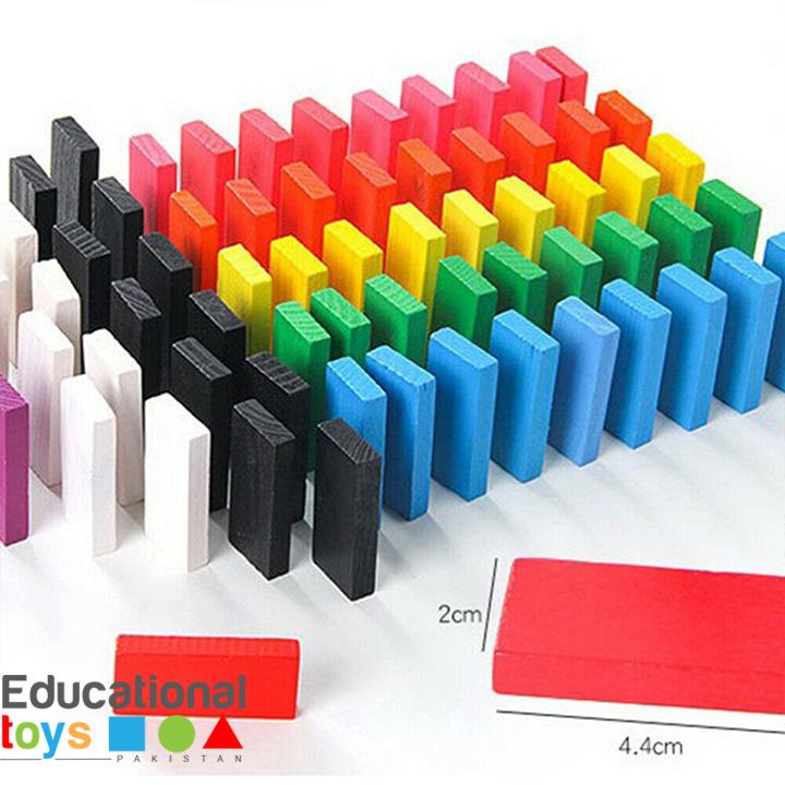 colorful-wooden-domino-blocks-set-120-pcs-2