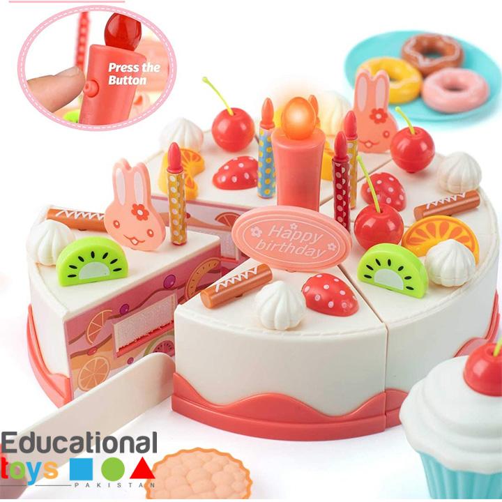 diy-birthday-cake-pretend-play-83-pcs-1