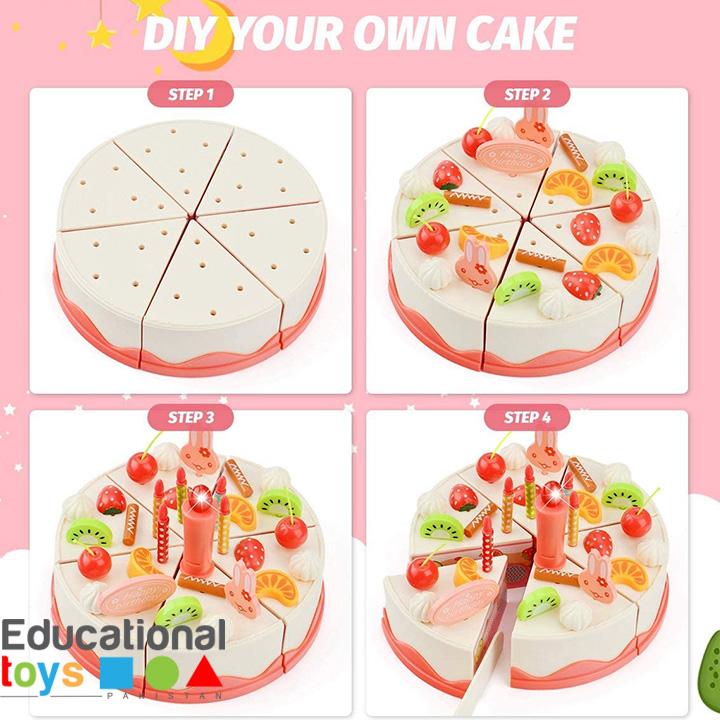 diy-birthday-cake-pretend-play-83-pcs-2