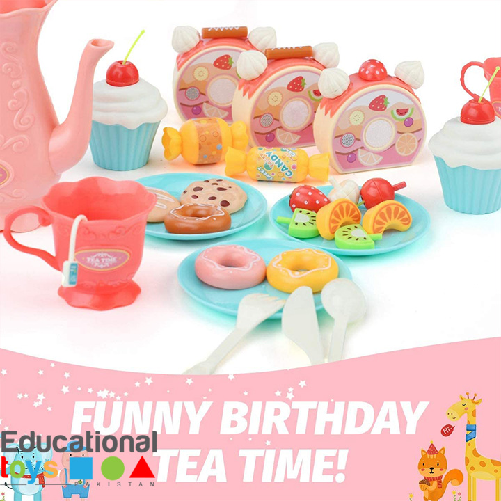 diy-birthday-cake-pretend-play-83-pcs-4