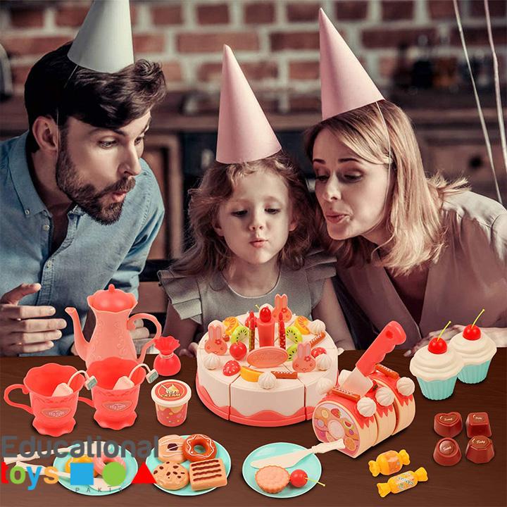 diy-birthday-cake-pretend-play-83-pcs-7