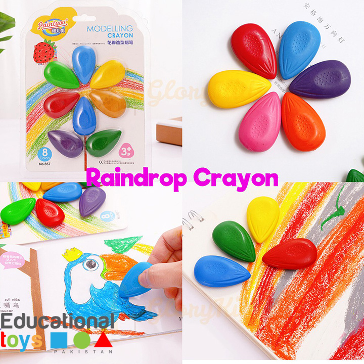 finger-crayons-1