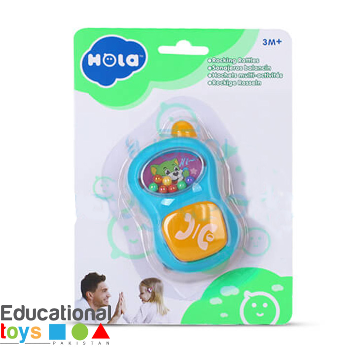 hola-mobile-phone-rattle-4