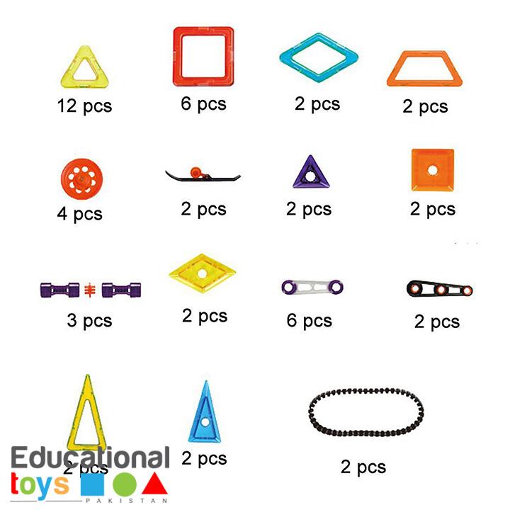 magnetic-tiles-construction-set-56-pcs-2