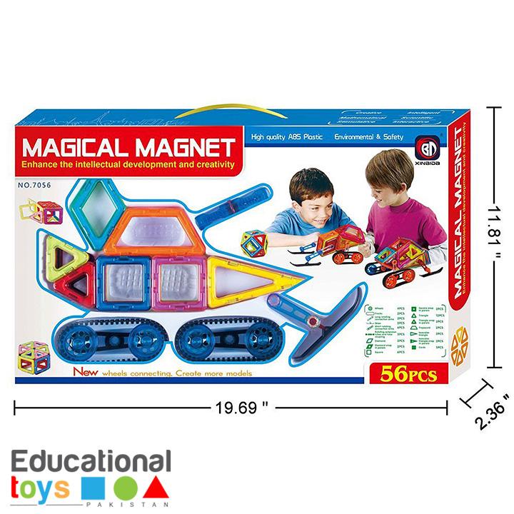magnetic-tiles-construction-set-56-pcs-3