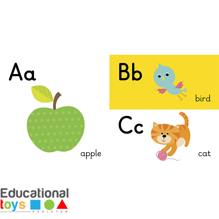 my-first-abc-ladybird-learners-1