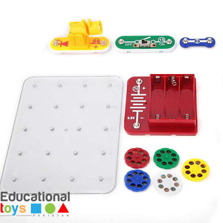 projector-circuit-science-experiment-kit-2