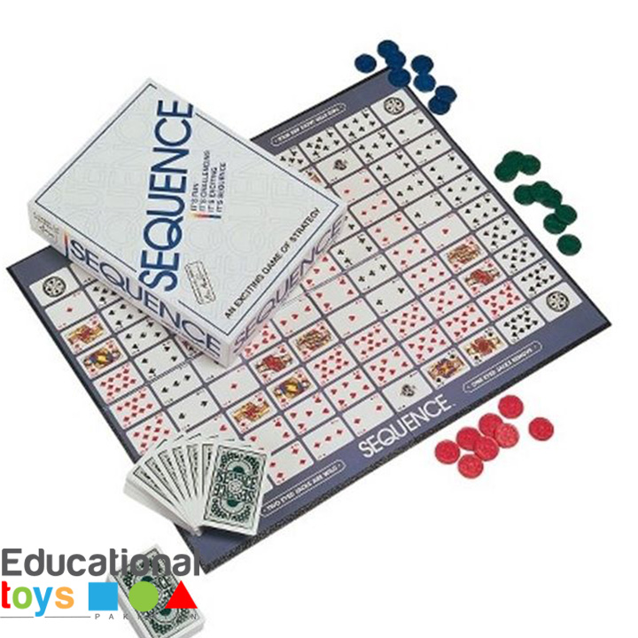 sequence-strategy-board-game-1