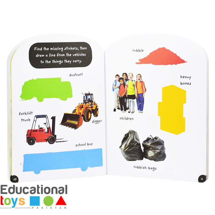 things-that-go-sticker-activity-book-1