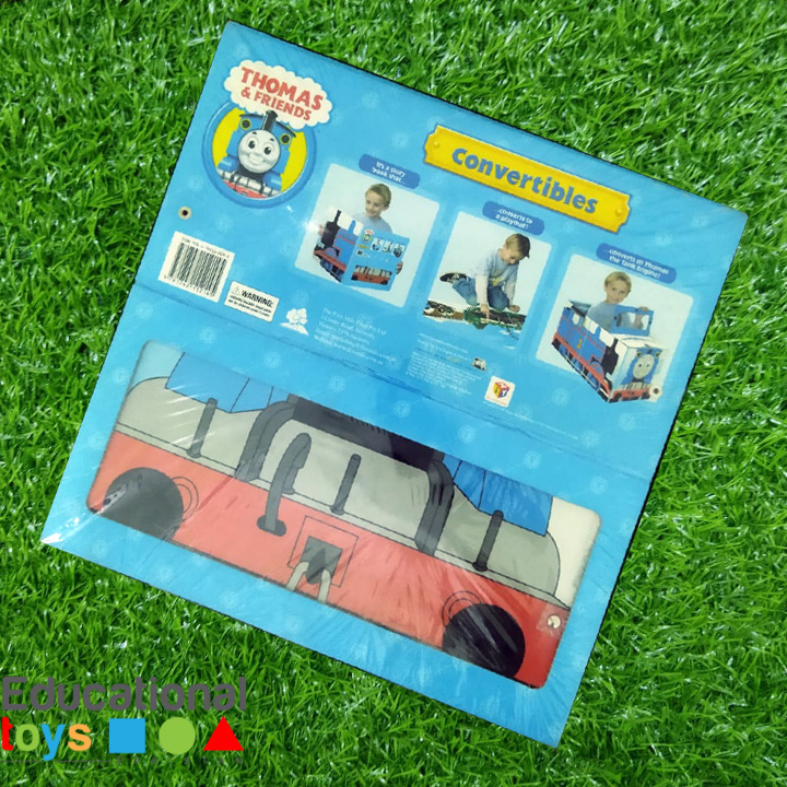 thomas-and-friends-convertible-book-1