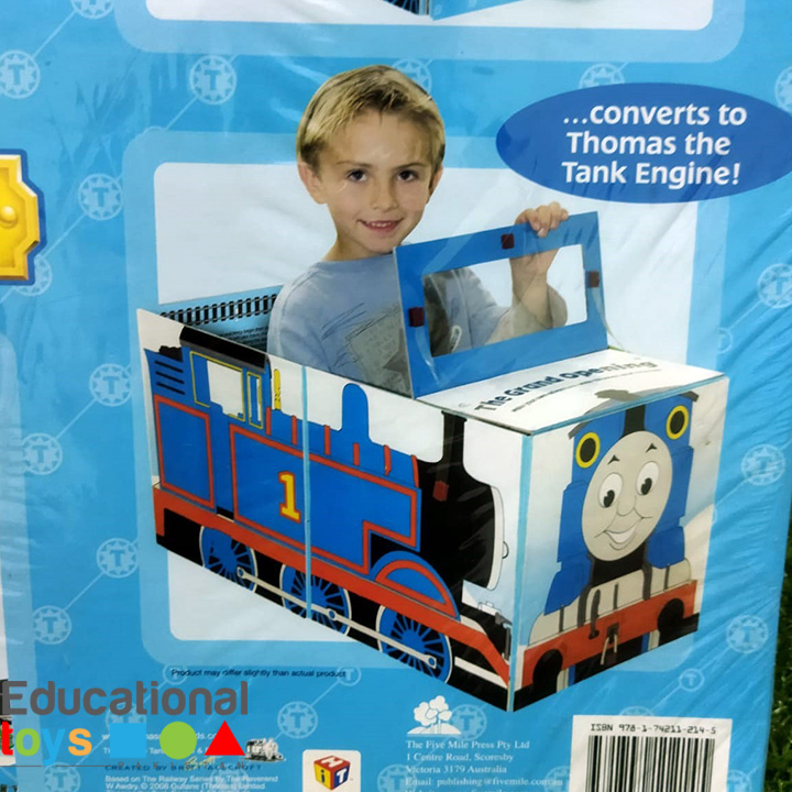 thomas-and-friends-convertible-book-2