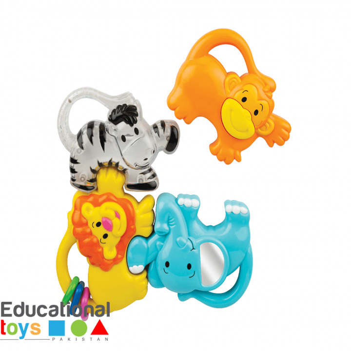 winfun-4-in-1-jungle-joiners-rattle