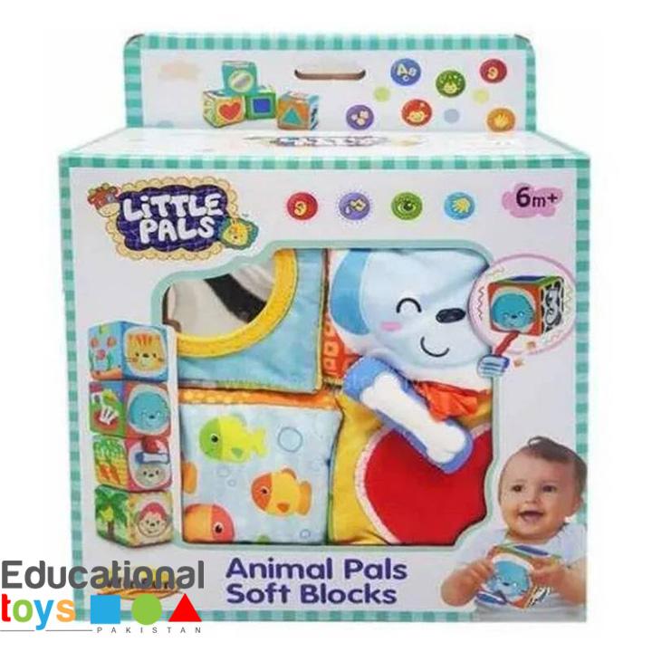 winfun-animal-pals-soft-blocks-2