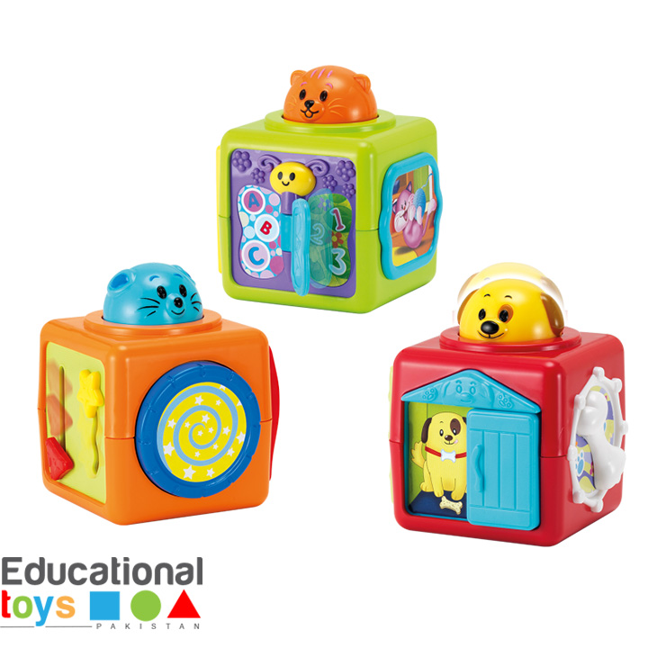 winfun-stack-n-play-activity-blocks-1