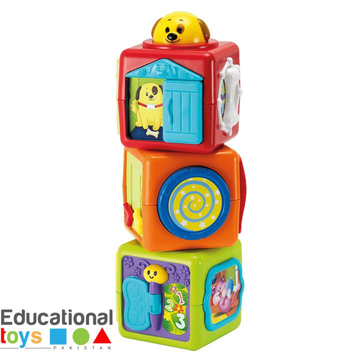 winfun-stack-n-play-activity-blocks
