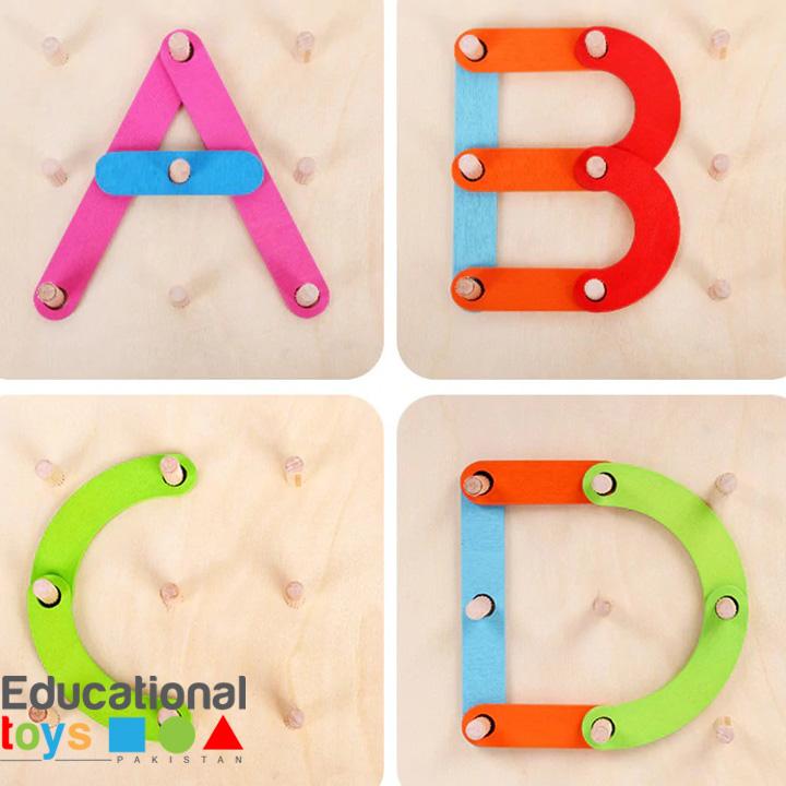 wooden-shape-combination-puzzle-2
