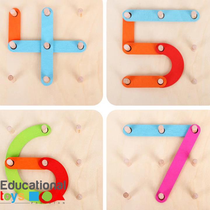 wooden-shape-combination-puzzle-3