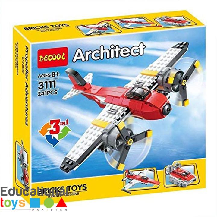 3111-architect-propeller-adventures-241-pcs-1