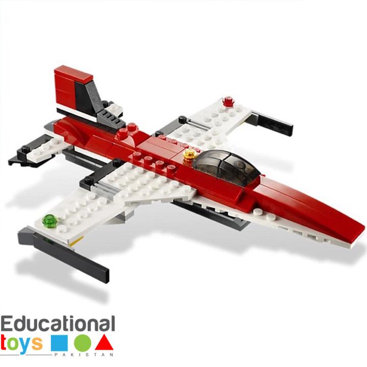 3111-architect-propeller-adventures-241-pcs-3