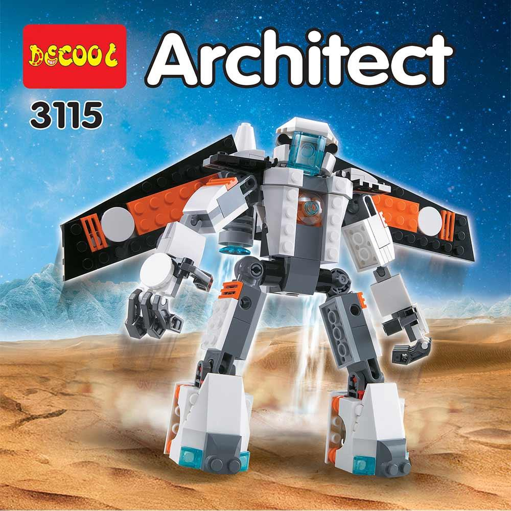 Architect-Future-Flyers-237-pcs-3115-1