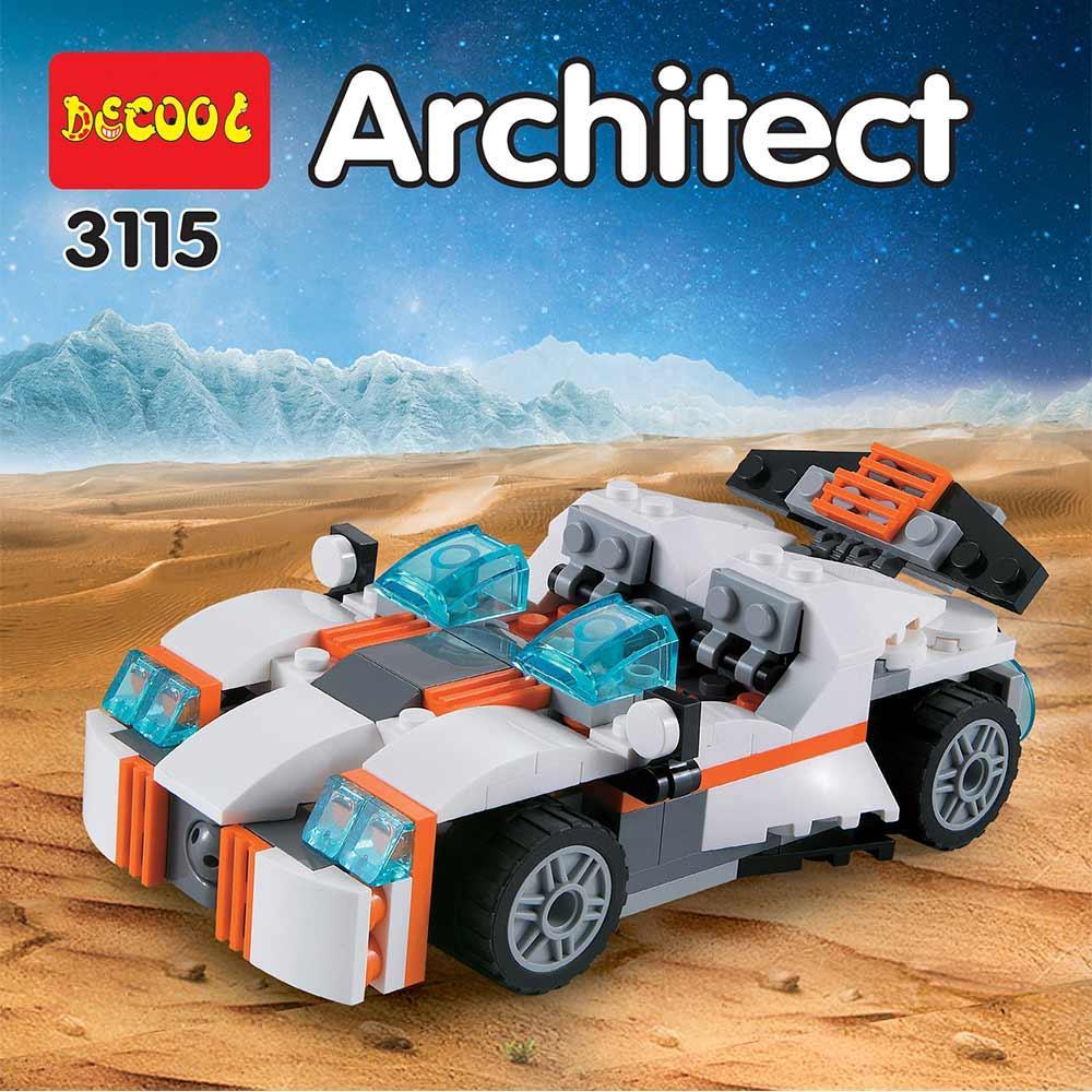 Architect-Future-Flyers-237-pcs-3115-2