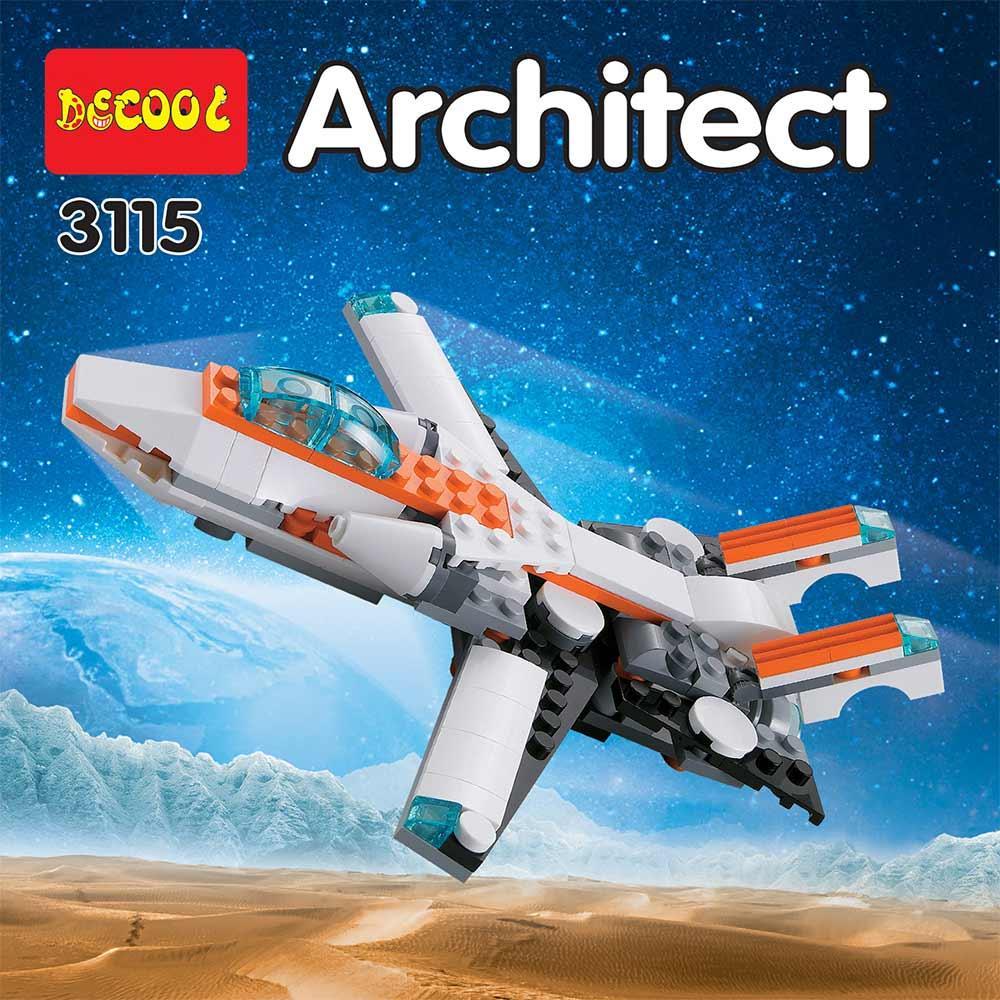 Architect-Future-Flyers-237-pcs-3115-3