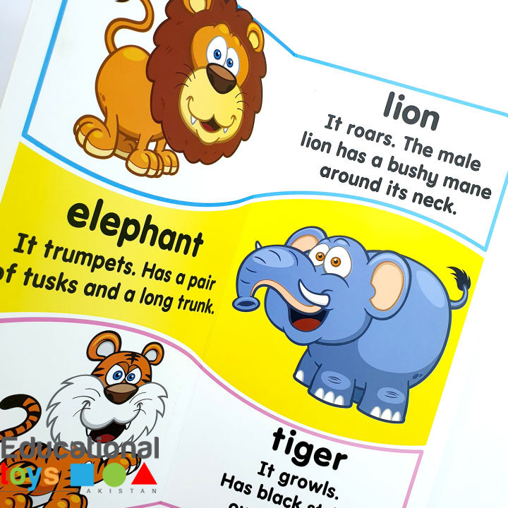 animals-essential-facts-included-board-book-1