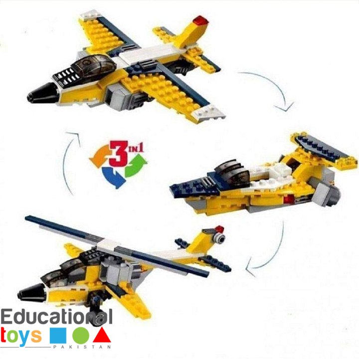 architect-super-airplane-3-in-1-130-pieces-3105-1