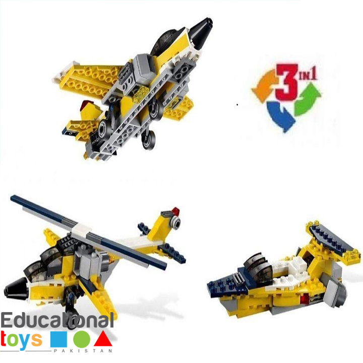 architect-super-airplane-3-in-1-130-pieces-3105-2