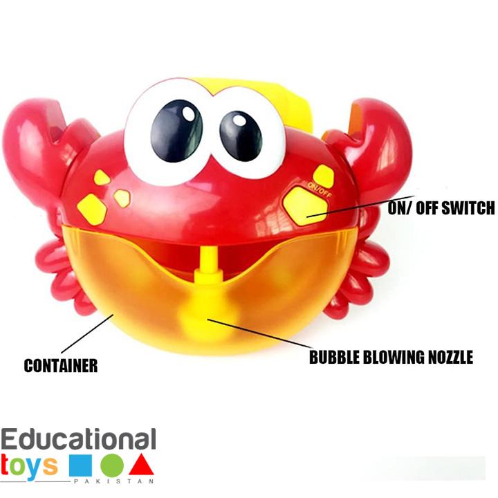 bubble-crab-2