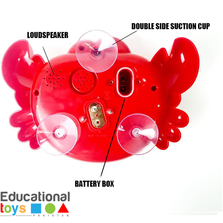 bubble-crab-3